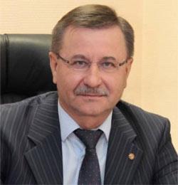 kamaldinov